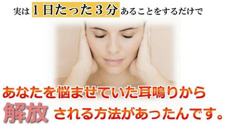 耳鳴りを根本から改善するなら 1日3分から始める坂本式耳鳴り改善法.jpg